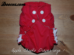 Apple_cheeks_Diaper_DoocesDotCom_1