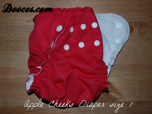 Apple_cheeks_Diaper_DoocesDotCom_2