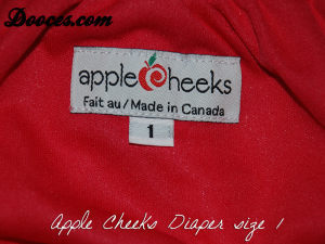 Apple_cheeks_Diaper_DoocesDotCom_4