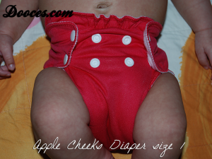 Apple_cheeks_Diaper_DoocesDotCom_8