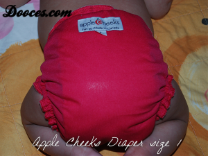 Apple_cheeks_Diaper_DoocesDotCom_9